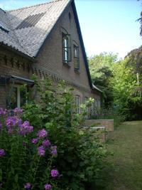 Hovedhus-koloni-2009-200